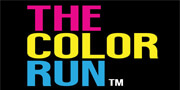 Color Run website thumbnail.jpg