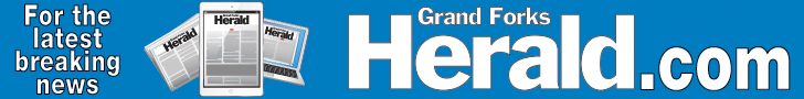 GF Herald ad for Website banner 728 pixels x 90 pixels.jpg