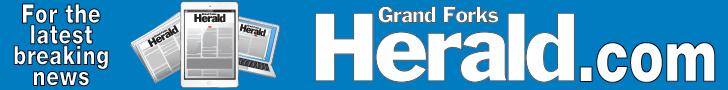 GF Herald ad for Website banner 728 pixels x 90 pixels.jpg