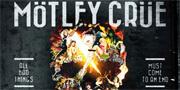 Motley Crue website thumbnail.jpg