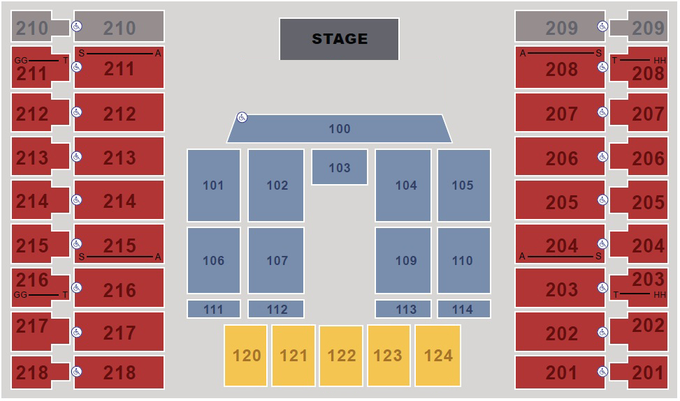 Seating-Chart-End Stage.jpg