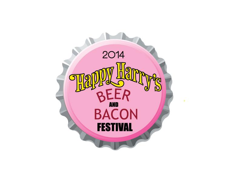beerandbacon2014.jpg