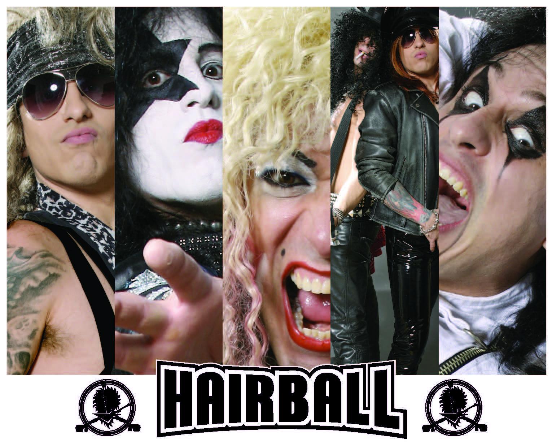 hairball_8x10_color_2011.jpg