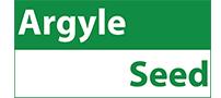 Argyle Seed